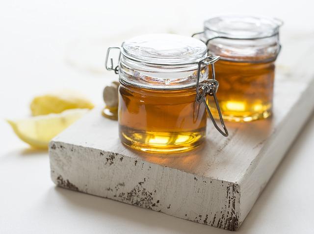 """Kwidzyńska Eko-Inicjatywa zaprasza na wykład """"Pszczoły miodne i niemiodne"""""""